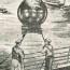 Следопыты подводных глубин