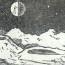 К Луне и вокруг Луны