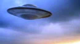 НЛО - достоверные факты ?