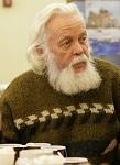 Горбунов Юний Алексеевич