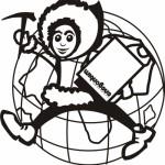 Уральский следопыт лого