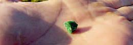 1410 минерал