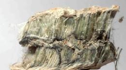 1111 минерал