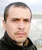 Белалов Рамиль