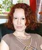 Белоусова Елена
