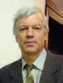 Бойко Владимир