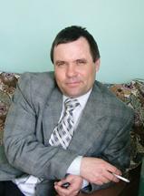 Бреднев В.