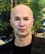Жаков-Цеперняк Владислав