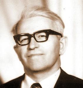 Карелин Владислав