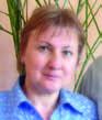 Карякина Ольга