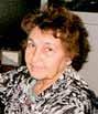 Катаева Елизавета