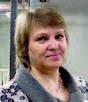 Макарова Ольга