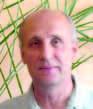 Струганов Владимир
