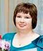 Третьякова Ирина