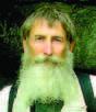 Трусов Владимир