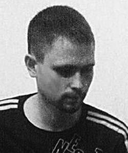 Ядрихинский Геннадий