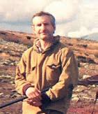 Алесенков Ю.