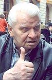 Бокарев Геннадий