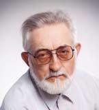 Гелеверов Николай