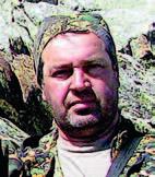 Голендухин Владислав