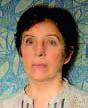 Казанцева Марина