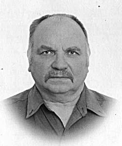 Катков Анатолий