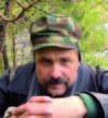 Молчанов Алексей