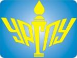 Уральский государственный педагогический университет