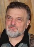 Анищенко Владимир