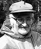 Борзенков Владимир