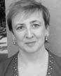 Жаклин де Гё
