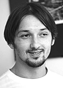 Козлов Дмитрий