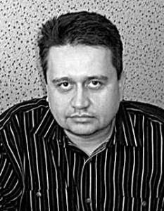 Краснобаев Андрей