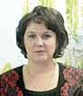 Левченко Светлана
