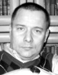 Марьин Аркадий