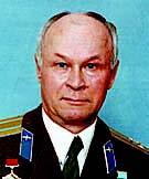 Олейник Станислав