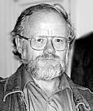 Тиунов Дмитрий