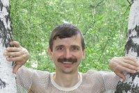 Тугулуков Евгений