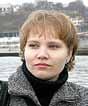 Филимошкина Наталья