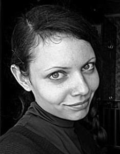 Гракова Екатерина