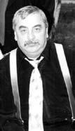 Каташов Борис