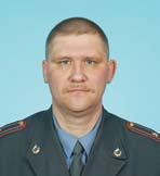 Кулаков Дмитрий
