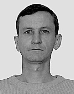 Молотов Владимир