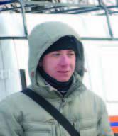 Некрасов Владислав