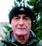 Пуронен Владимир