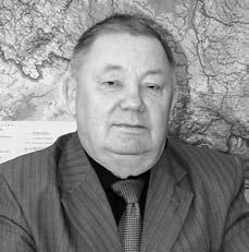 Ленденев Валерий