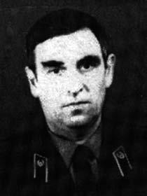 Соломонович Феликс