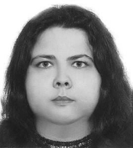 Кигим Татьяна Владимировна