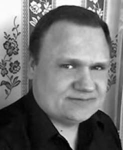 Артемьев Богдан