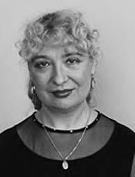 Смирнова Надежда Васильевна